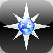 mini Browser PRO