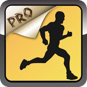 Run Training Pro