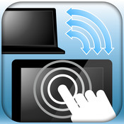 SidePad Receiver television receiver