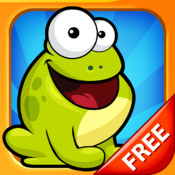 Tap the Frog Free