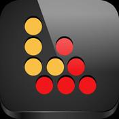 LA.com for iPhone