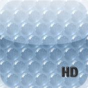 Bubble Pop Pro HD