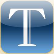 De Tijd voor iPad