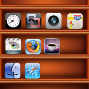 Icon Skin HD Lite