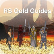 RS Gold Guides HD shaiya quest guides