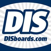DISBoards Mobile disney carnival