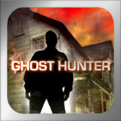 Ghost Hunter EVP