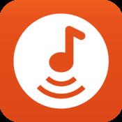 Ubuntu One Music ubuntu beginner