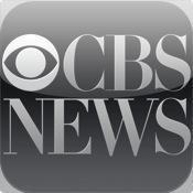 CBS News for iPad
