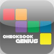 Checkbook Genius