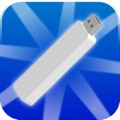 USB Disk for iPad