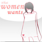 What Women Wants fuk women