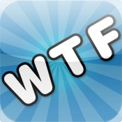 WhatTheFact?! (FREE)