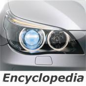 BMW Encyclopedia