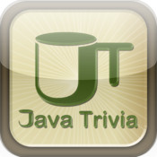 Java Application application