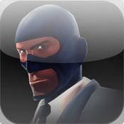 SpyDominationSB link spy aim