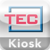 TecChannel Kiosk