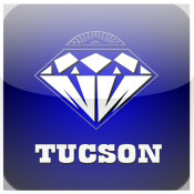 Tucson Gem Shows rv shows