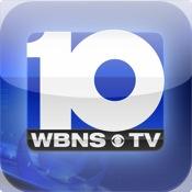 WBNS-10TV- 10TVTOGO