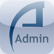 AccessZone Admin rs232 command