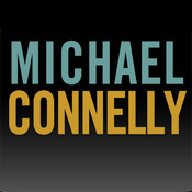 Michael Connelly