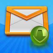 Push for Gmail HD