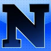 EL NORTE for iPad