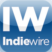 Indiewire Mobile