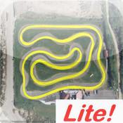 Track On Map Lite