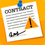 Contract Manager cost plus contract