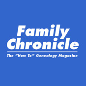 Family Chronicle