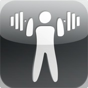 Workout log excel template