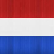 Nederlandse Apps