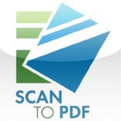 ScanToPDF Mobile scantopdf