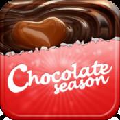 Chocolate Season