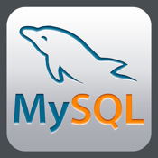 MySQL Editor Pro mysql backup php