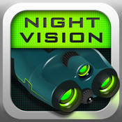 Night Vision Spy