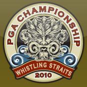 PGA Championship championship