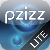 pzizz sleep lite