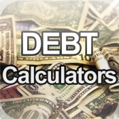 Debt Calculators