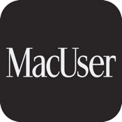 MacUser Magazine cdr 2 mac