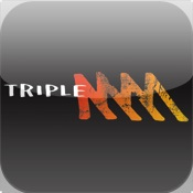 Triple M for iPad