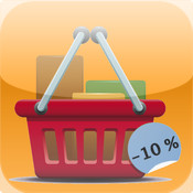 Checkout & Compare shopping