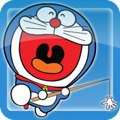 Doraemon Fishing+