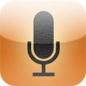 Mobile Podcaster