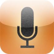 Mobile Podcaster