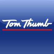 Tom Thumb Stores
