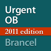 UrgentOB (Brancel) excellent reference book