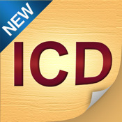 ICD-9 Reference HD