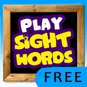 Sight Words! Free